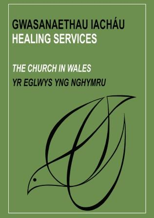 CoverHealing Services_Part2