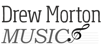 Drew Morton Music