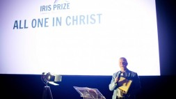 All-One-in-Christ-Mike-Jones-collecting-the-award-712x400