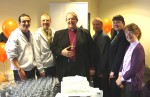 Cumbria Chaplaincy