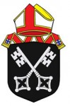 Diocesan-Arms-in-colourSmall.jpg