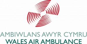 Air Ambulance logo