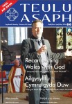 TA April May front cover