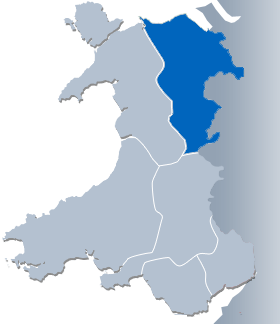 diocese-map-st-asaph
