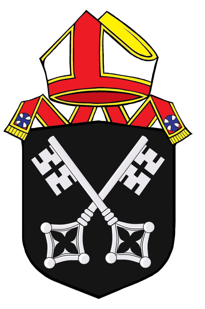 Diocesan Arms in colour.png