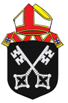 Diocesan-Arms-in-colour.png