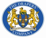 the_drapers_company