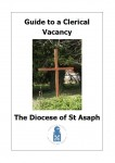 Guide to a Clerical Vacancy image