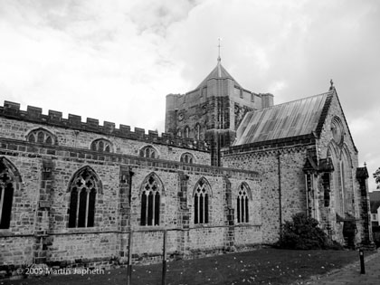 cathedral004