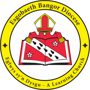 The Diocese of Bangor - Home