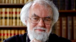 2017-04-18-Rowan Williams 2 720 400
