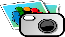 CameraClipArt