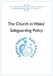 SafeguardingPolicyApril2016