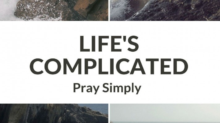 LIFES COMPLICATED COVER FULL copy web 2