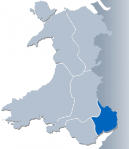 diocese-map-monmouth