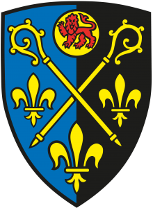 The Diocese of Monmouth - Home