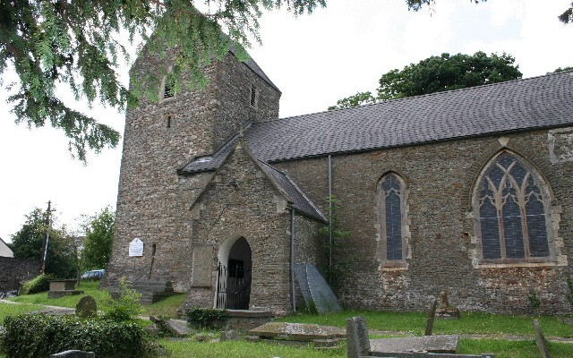 st-barrwgs-church-bedwas-21788