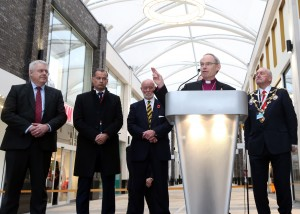 12.11.15 mh Friars Walk Opening 52