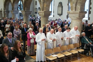 Monmouth-Ordination-0-6