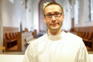 Monmouth-Ordination-106