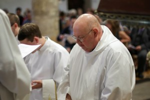 Monmouth-Ordination-44
