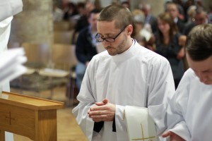 Monmouth-Ordination-46