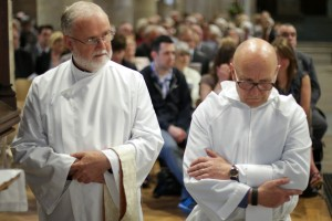Monmouth-Ordination-48