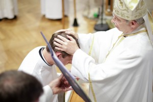 Monmouth-Ordination-57