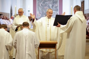Monmouth-Ordination-62