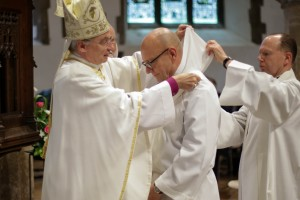 Monmouth-Ordination-66