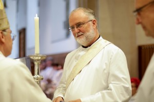 Monmouth-Ordination-82