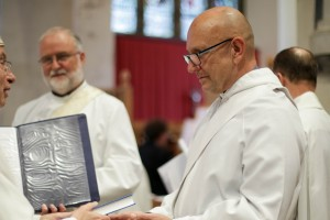 Monmouth-Ordination-83