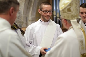 Monmouth-Ordination-86