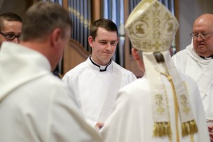 Monmouth-Ordination-87