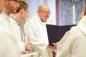 Monmouth-Ordination-88
