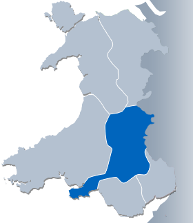 diocese-map-swansea-and-brecon