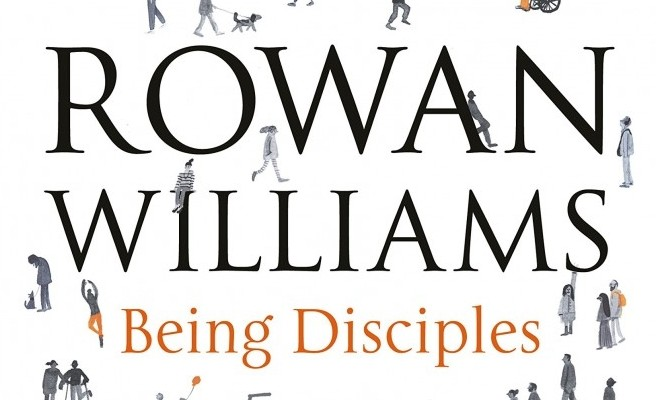 Being-Disciples-by-Rowan-Williams-670x1030