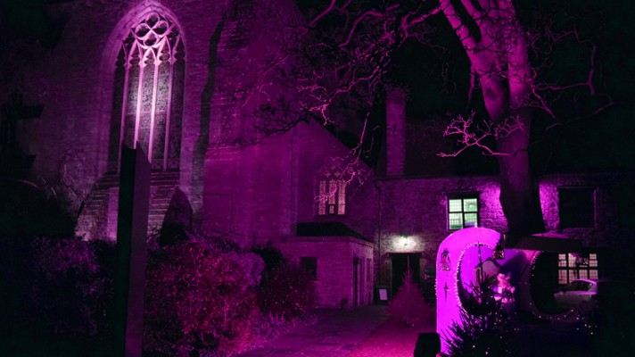 purple_church