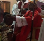 confirmation service