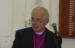 Archbishop Barry LDC copy